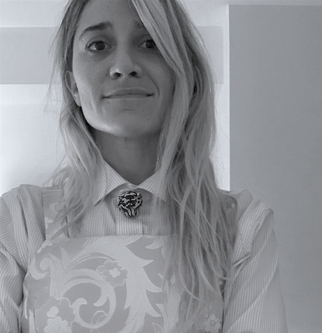 Romina Cascardo