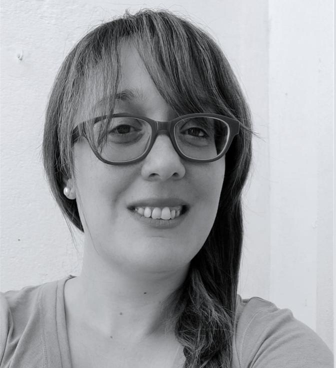Leticia Zum