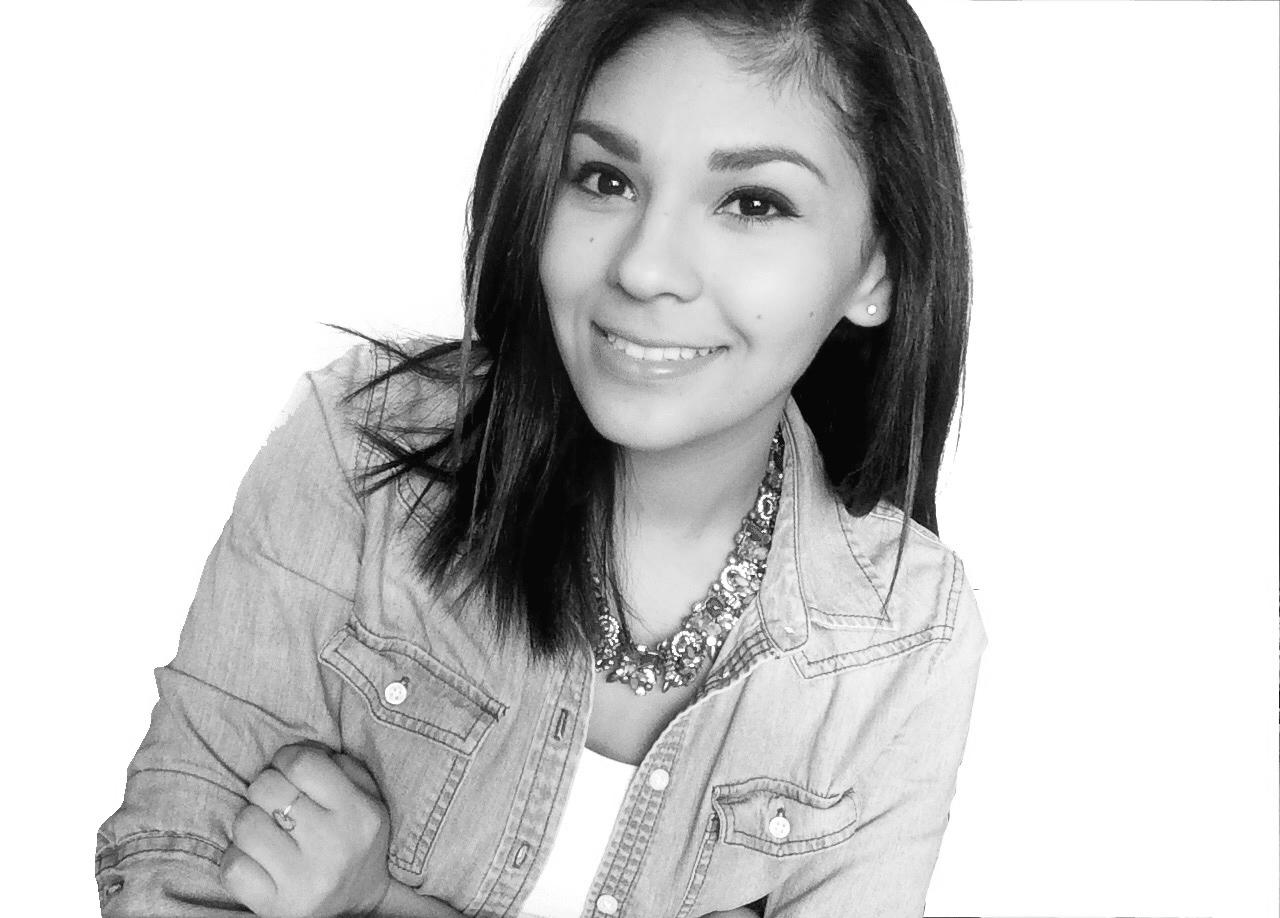 Abigail Quijada