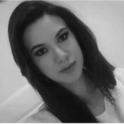 ROXANA DAVILA