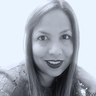 Patty Hernández
