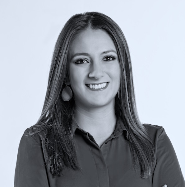 Verónica Soria